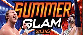 summerslam_dvd_2016-logo