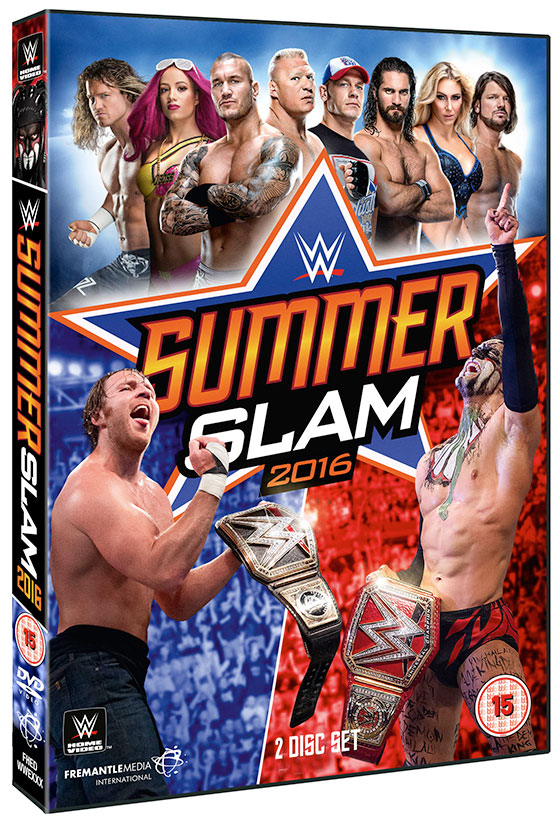 summerslam_dvd_3d