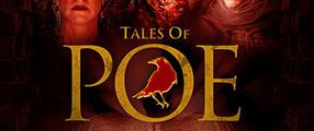 tales-of-poe-logo