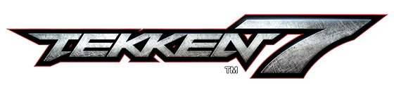 tekken7-console-logo