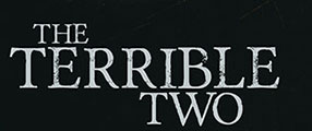 the-terrible-two-logo