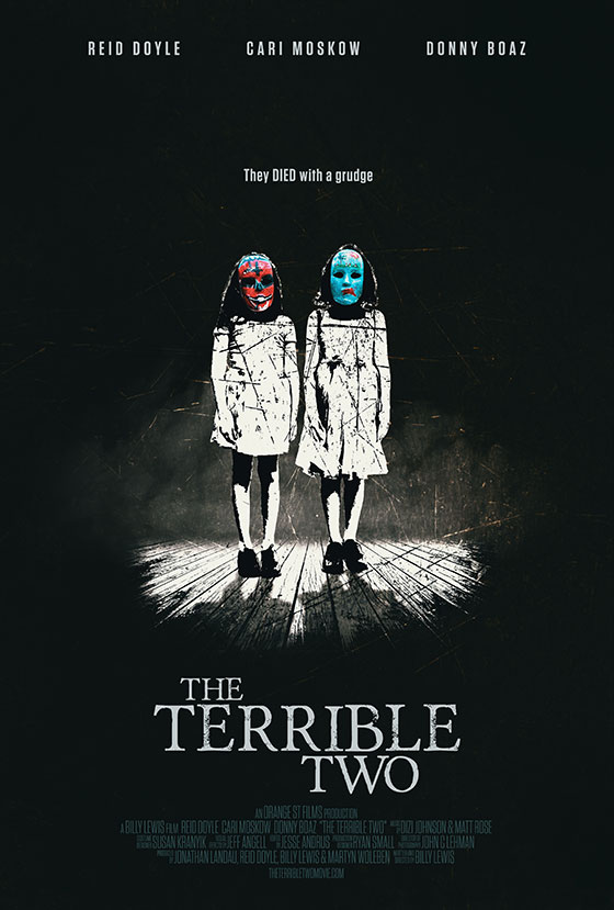 the-terrible-two-poster
