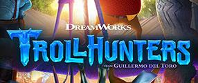 trollhunters-logo
