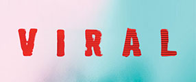 viral_dvd-logo