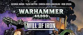 warhammer_40k_woi_01-logo