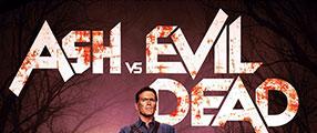 ash-v-evil-dead-logo