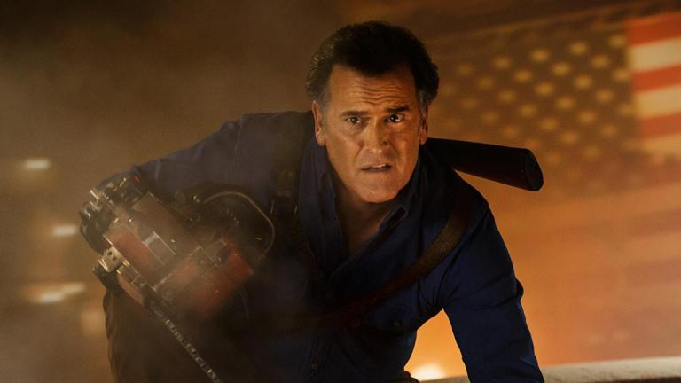 ash-vs-evil-dead-episode-4