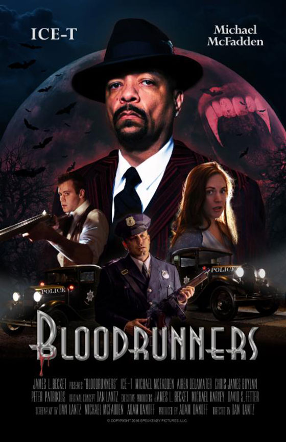 bloodrunners-poster