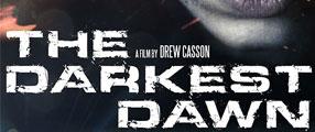 darkest-dawn-logo