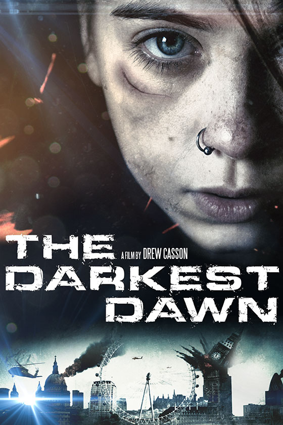 darkest-dawn-poster