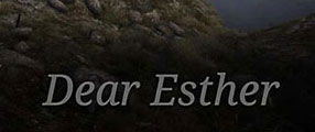 dear_esther-logo