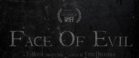 face-evil-logo
