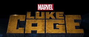 luke-cage-netflix-logo