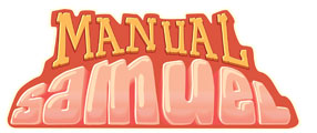 manual-samuel-logo