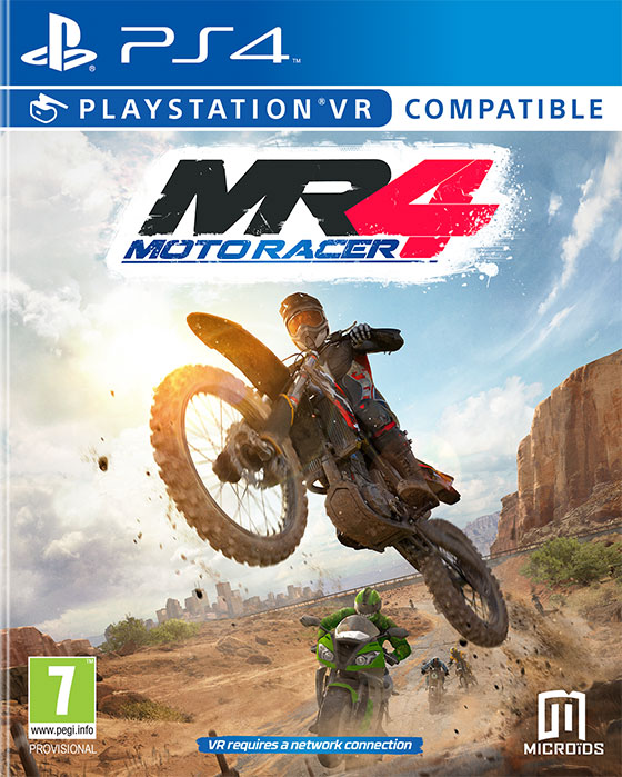 moto-racer-4-cover-ps4