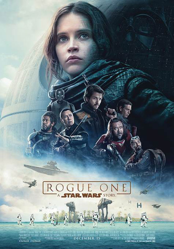 rogue-one-uk-poster-final