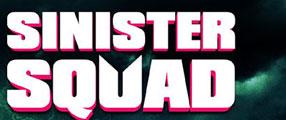 sinister-squad-logo