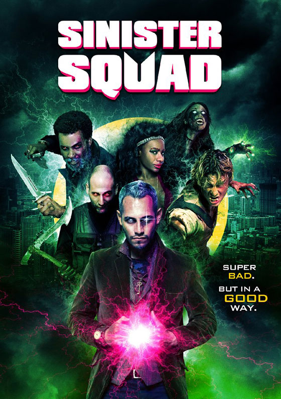 sinister-squad-poster