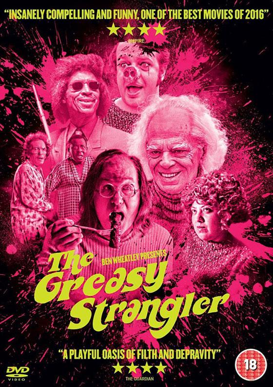 the-greasy-strangler-blu
