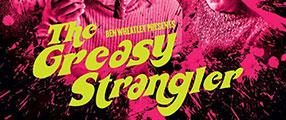 the-greasy-strangler-logo