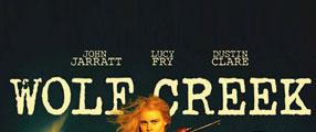 wolf-creek-tv-series-logo