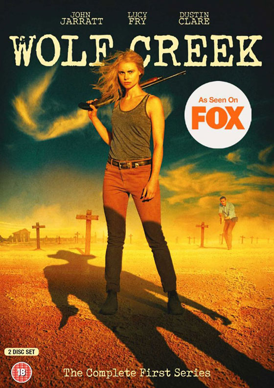 wolf-creek-tv-series