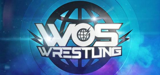 wos_logo