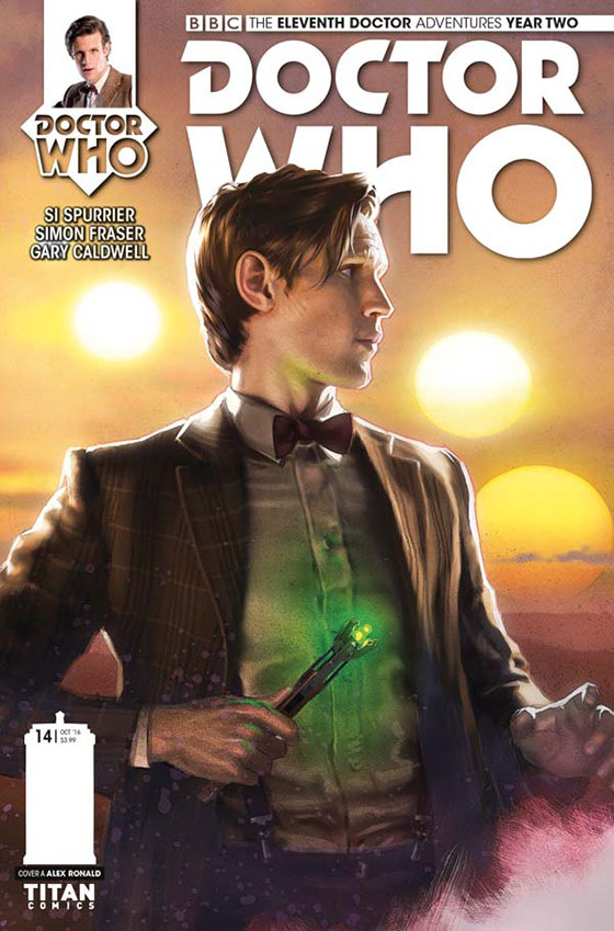 11d_214_cover_a