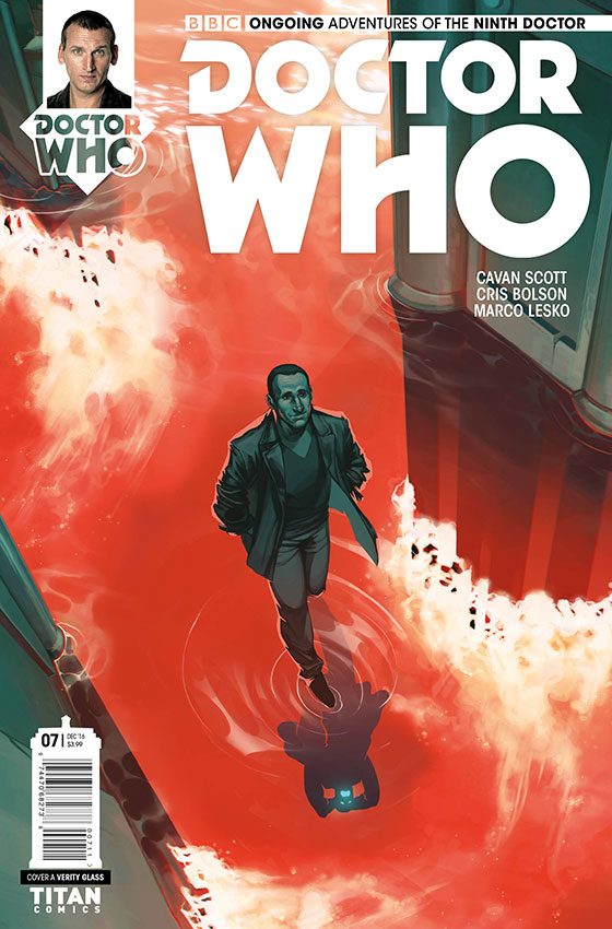dw_9d_ongoing_07_cover_a_verity_glass