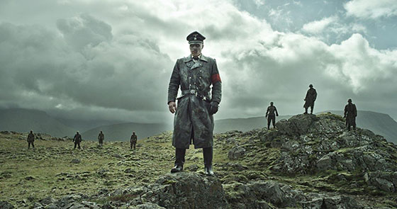 deadsnow2-web2