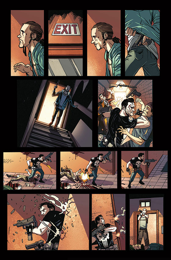 doctor_strange_punisher_magic_bullets_1_preview_2