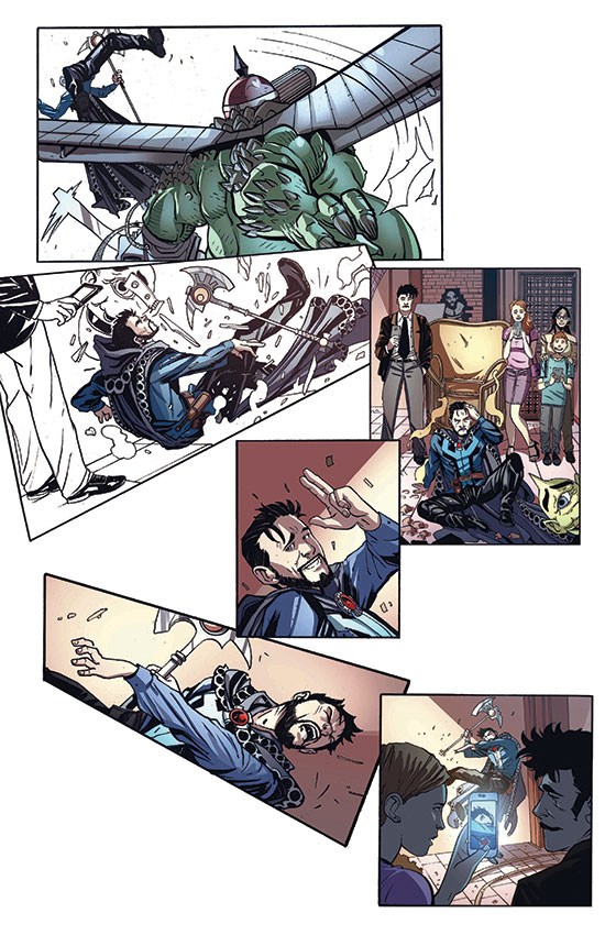 doctor_strange_punisher_magic_bullets_1_preview_4