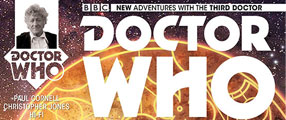 doctor_who_3d_03-logo