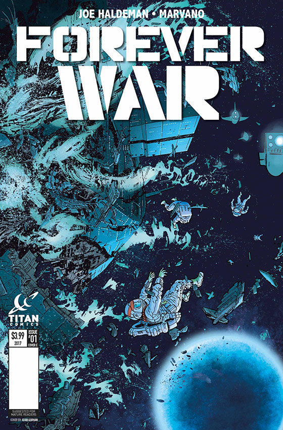 forever_war_1-cover-e-adam-gorham