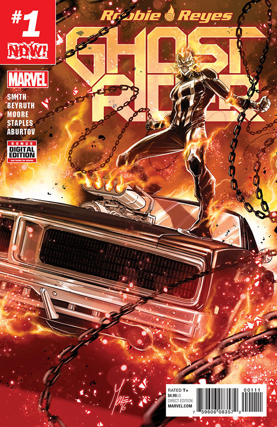 ghost_rider_1_cover