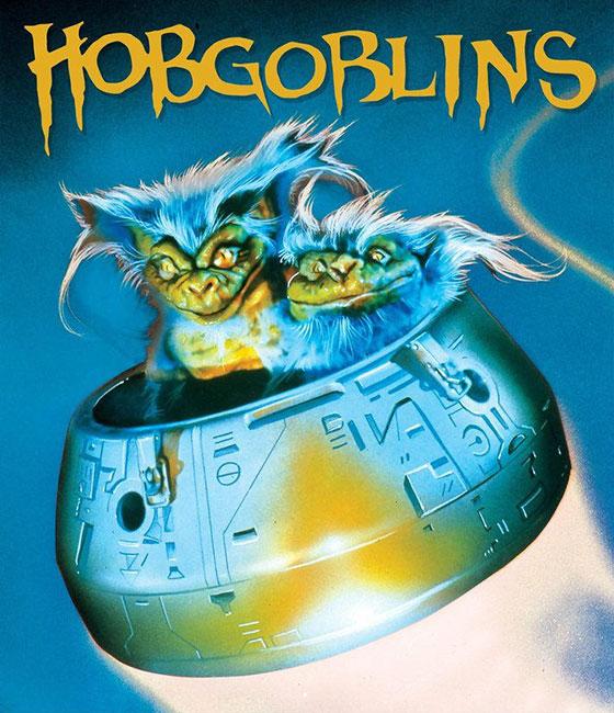 hobgoblins-blu-ray