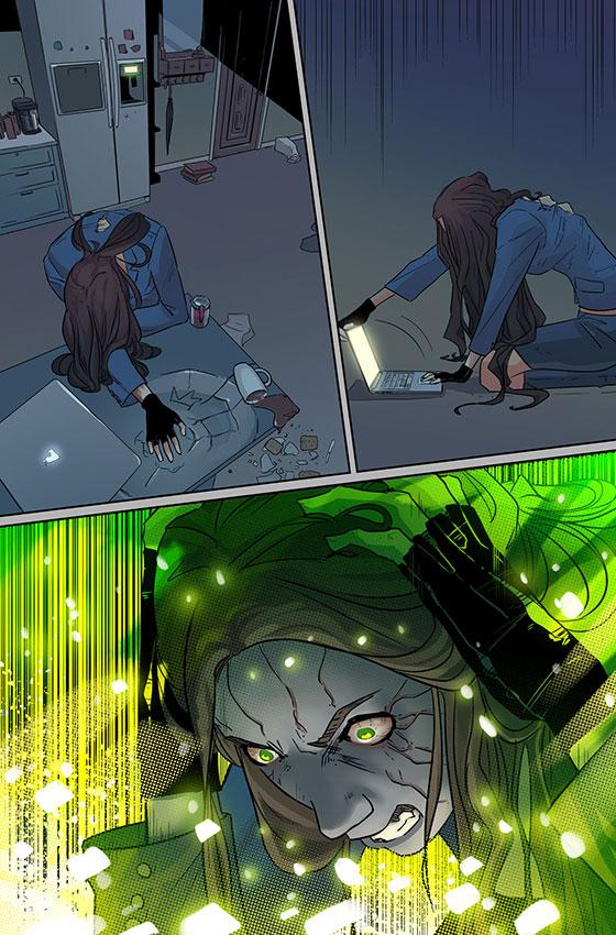 hulk_1_preview_3