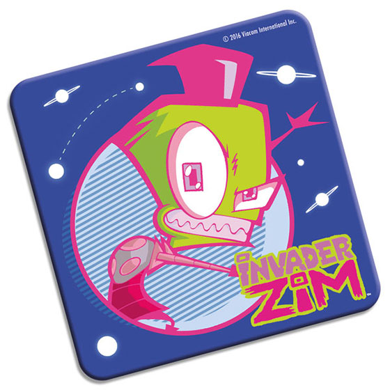 invader_zim_coaster3