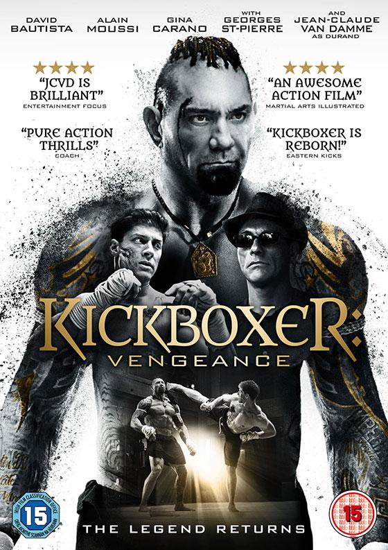 kickboxer_2d_dvd_temp12