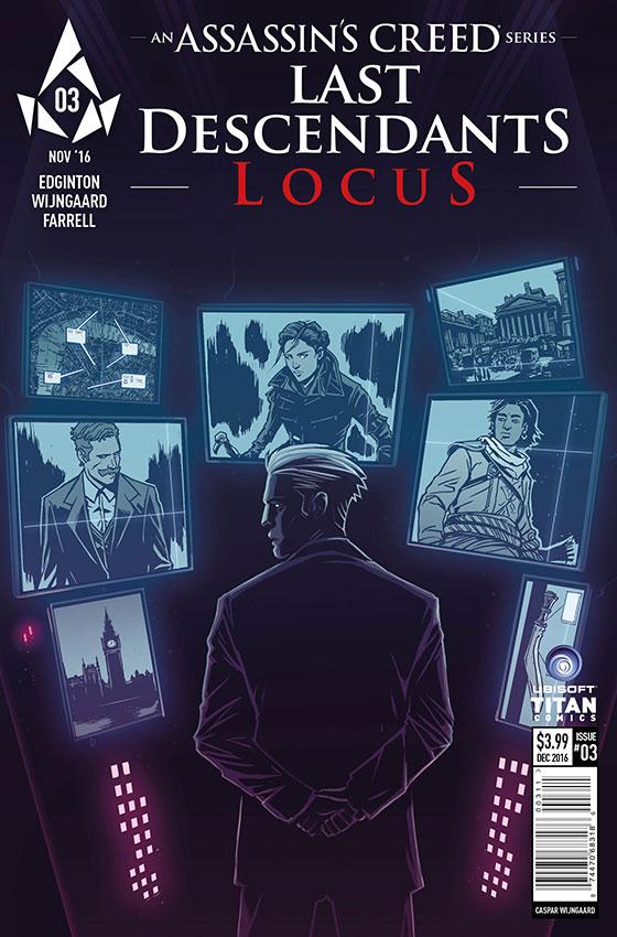 locus-3-cover-a