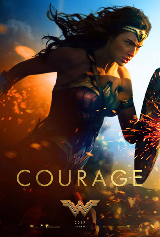 ntgl_vert_tsr_courage_intl_2764x4096_master