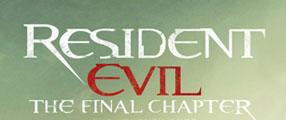 resident-evil-poster-logo