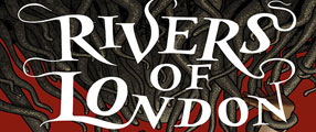 riversoflondon2-logo