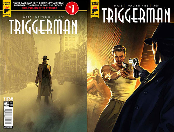 triggerman-1_2_cover_a