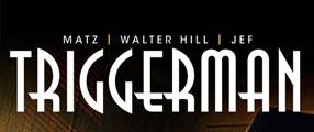 triggerman-logo