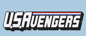 us-avengers-logo