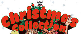 wwe_christmas_collection_dvd_logo