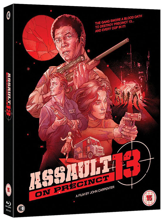 assault-on-precinct-13-blu