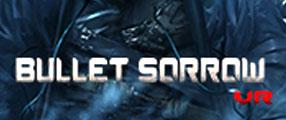 bullet-sorrow-vr-logo