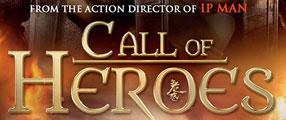 c-o-h-dvd-logo